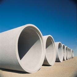 Concrete Pipe Industry to Convene in Vegas for 2014 ACPA Convention