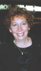 Helen Werner Recognized by Strathmore's Who's Who Worldwide Publication