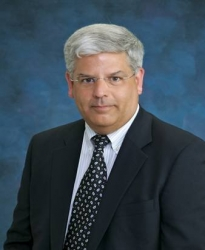 R. Gordon Schaubhut Recognized by Strathmore's Who's Who Worldwide Publication