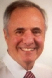 Howard M. Gerelick, Owner Recognized by Strathmore's Who's Who Worldwide Publication