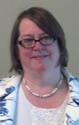 Cynthia B. Burton Recognized by Strathmore's Who's Who Worldwide Publication