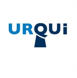 URQUi� Recognized as an  Ambassador for Privacy by Design�