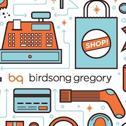 birdsong gregory Advances to 2014 National Advertising Awards