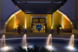 Casa Dorada Los Cabos Celebrates 6th Anniversary with Brand New Image Gallery