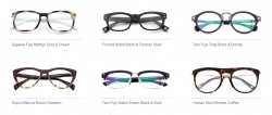 Ozeal Glasses Decodes the Hottest Trends in Sunglasses for 2014