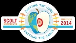 SANS SCOLT Luncheon Fosters Leadership for Southern Region Language Educators