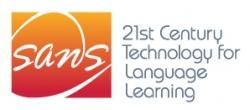 NECTFL to Announce Recipients of SANS Inc. /Mead Leadership 2014 Program Awards