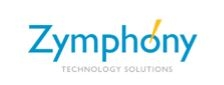 Zymphony Technology Solutions Named to CRN's Managed Service Provider Pioneer 250 List