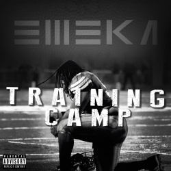 Emeka Releases Debut Music Video,