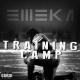 Emeka Music