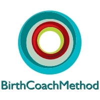 The Birth Coach Method is a Paradigm Shift in the Field of Birth Support, and Can Lead to Increase in Natural Birth Rates