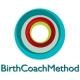 Birth Coach Method
