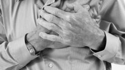 Testosterone Linked to Heart Complications