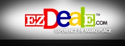 Launch of the New Mega Auctions, Classifieds, and e-Commerce Marketplace ezDEALe.com aka (Easydealy.com) a Catchy Spelling EZ�Deal-E. Not Spelled Ezdealy.com