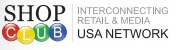 Shop Club USA Network is Proud to Announce New Retail Partnerships for the 2014 TV and Online Shopping Season. A Company Update and Press Release for All Partners.