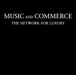 Luxury Concierge Group, Music and Commerce, Releases Insider's Guide to Cannes Films Festival