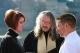 Chattanooga Wedding Officiants
