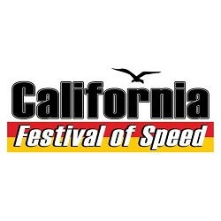 California Festival of Speed: Largest Porsche Event in the Southwest