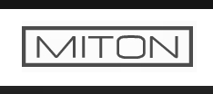 MITON�s Free Dishwasher Offer with New Kitchens in Sydney Got Overwhelming Response