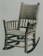 Old Hickory Furniture Company