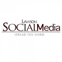 Southern California Free Social Media Speakers for Business Groups