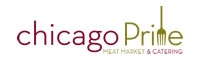 Chicago Prime Meat's President Ken Agojci Talks Home Delivery of USDA Prime Beef and Fresh Meats