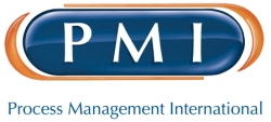 Lean Six Sigma Public Training Schedule Extends to German and Turkey