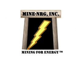 Mine-NRG and Cornerstone Sustainable Energy Form Preferred Provider Relationship