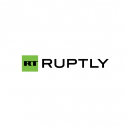 Ruptly Video News Agency and LiveLeak.com Announce Content Partnership