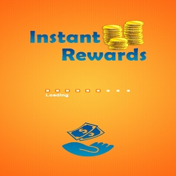 Instant Rewards Updates Revolutionary App with Paid Surveys; Compatibility for iPad