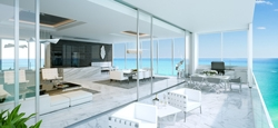 Miami Florida Property Market Continues to Set Records as Condominiums Reach New Heights of Luxury