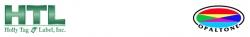 Holly Tag & Label Install OPALTONE® Premium Color on HP Indigo