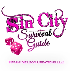 Author Tiffani Neilson Releases Her New Book, the