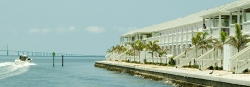 Waterside at Coquina Key Returns to Selling Florida Fun & Sun