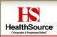 Healthsource Of Auburn