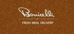 Bonicelli Fresh Meal Delivery Launches Kickstarter in Search of New Kitchen