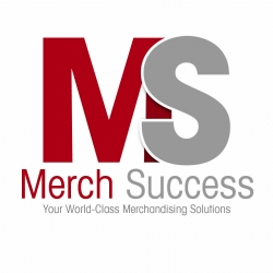 Merchandising Experts Launch Innovative, Cost-Effective Solution to Find and Curate New Products