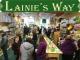 Lainie's Way