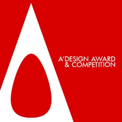 A� International Interior Design Awards 2014 � Call for Nominations