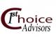 1st Choice Advisors
