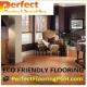 Perfect Flooring, Pittsburgh