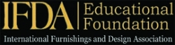 Thousands of Dollars in Grants & Scholarships Still Available to Design Students