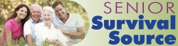 Senior Survival Source Debuts on �Money 105.5FM� Radio