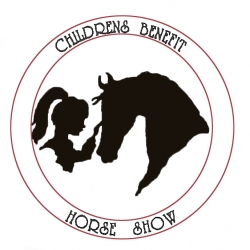Children's Benefit Horse Show to Include Alex's Lemonade Stand