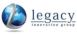Legacy Innovation Group Opens Up Office in Grand Rapids, Michigan