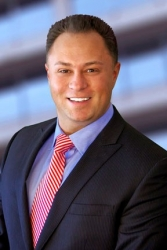 Chad Rivard Joins Kelleher & Sadowsky Associates, Inc.