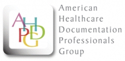 The American Healthcare Documentation Professional Group (AHDPG) Acquires Coding Coaches to Broaden Online Training and Service Offerings