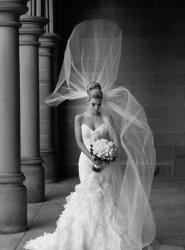 Modern Wedding Joins Sydney Bridal Expo for Their 25th Birthday