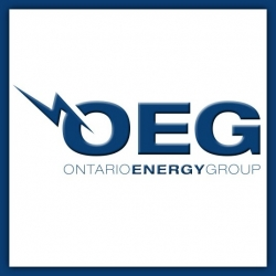 Ontario Energy Group Supports Sustainable Water Resources