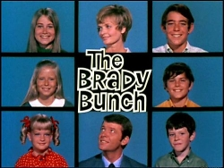 The Brady Bunch Convention is Coming